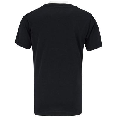 Camiseta Nike T90 2 - Infantil