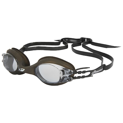 Óculos de Natação Hammerhead Solaris - Adulto