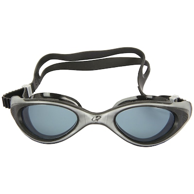 Óculos de Natação Hammerhead Flame - Infantil