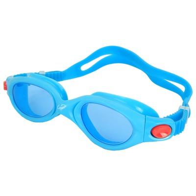 Óculos de Natação Hammerhead Dynamo - Infantil