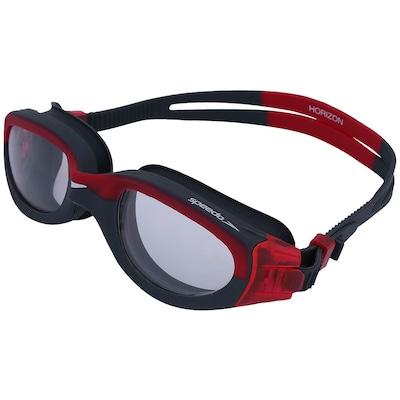 Óculos de Natação Speedo Horizon - Adulto