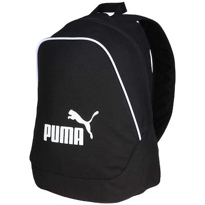 Mochila Puma