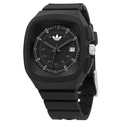 Relógio adidas Toronto 50 mm