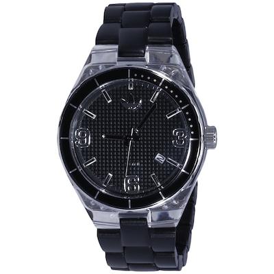 Relógio Analógico adidas Cambridge 44 mm - Masculino