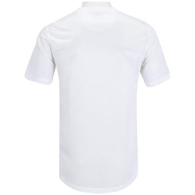 Camisa Nike Portugal Away - Masculina