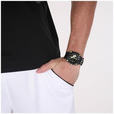 Relógio Masculino Analógico Speedo 18008G0