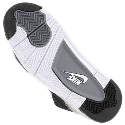 Tênis Nike Air Flight 89 - Masculino