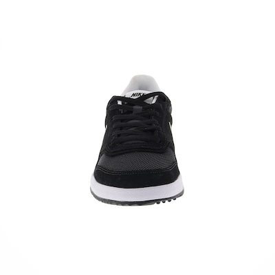 Tênis Nike Field Trainer Leather - Masculino