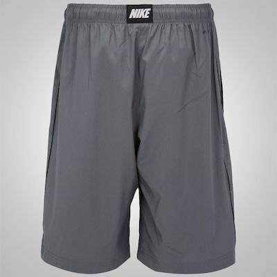 Bermuda Nike Legacy – Masculina