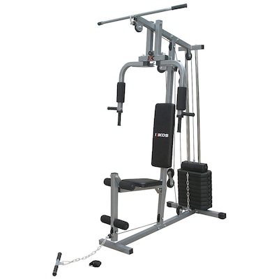 Estação de Musculação Kikos HG004