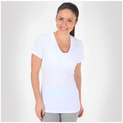 Camiseta Nike Dri Fit - Feminina