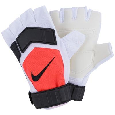 Luvas de Futsal Nike 5 Glove - Adulto