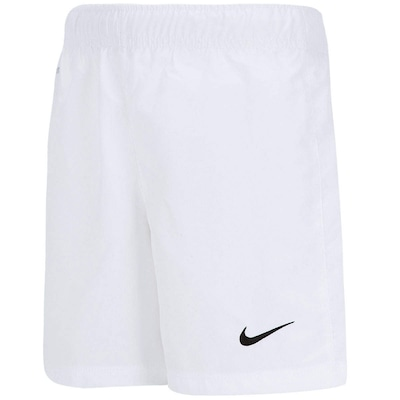 Calção Nike Treino 447428 Sp12 - Infantil