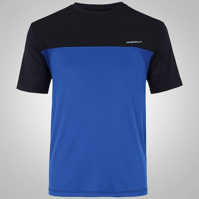 Camiseta Oxer Max - Masculina