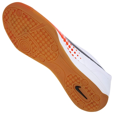 Chuteira de Futsal Nike Nike5 Elástico Emb