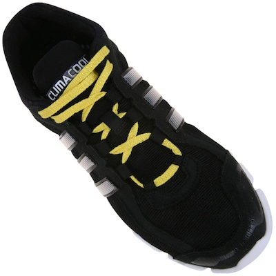 Tênis adidas CC Freshride - Masculino