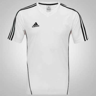 Camiseta adidas Estro - Masculina