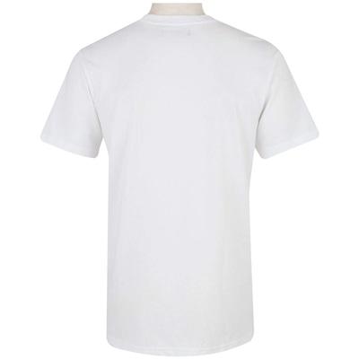 Camiseta adidas Trefoil - Masculina