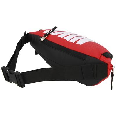 Pochete Nike Waistpack