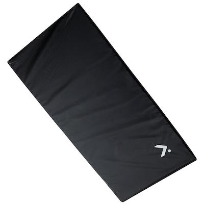 Colchonete de Academia Profissional Oxer D-70 - 102 x 50 x 3 cm
