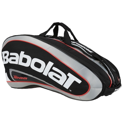 Raqueteira Babolat Holder X12