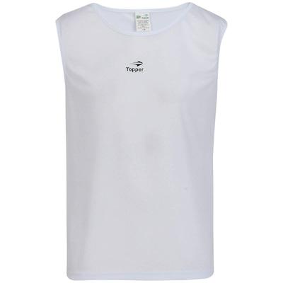 Camiseta Regata Topper Play - Masculina