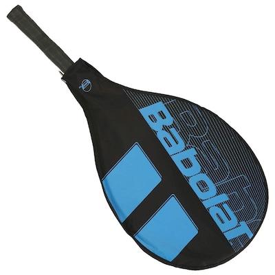 Raquete de Tênis Babolat Roddick 145 Infantil
