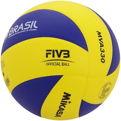 d917c3c84 Equipamento de Voleibol em Promoção