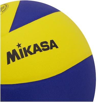 Bola de Vôlei Mikasa MVA330