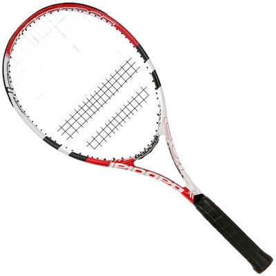 Raquete de Tenis Babolat Pulsion 102