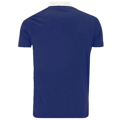 Camisa Penalty Matis - Masculina