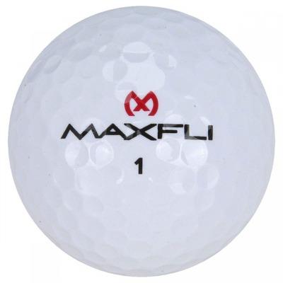 Bola de Golf Maxfli VT3