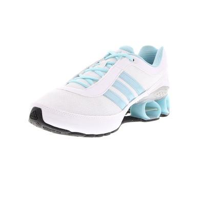 Tênis adidas Devotion PB 3 Mesh - Feminino