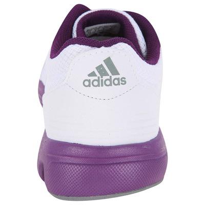Tênis adidas Breeze  - Feminino
