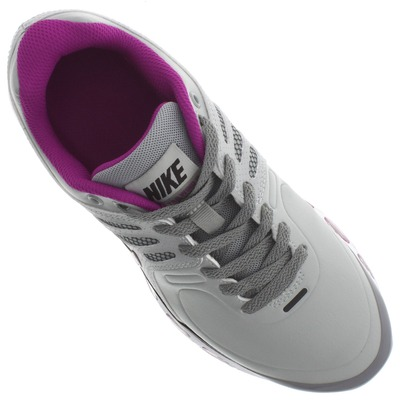 Tênis Nike Air Max Tailwind 2010 Sl - Feminino