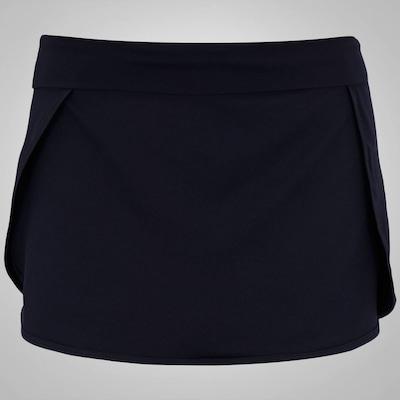 Shorts Saia Oxer Maratona - Feminino
