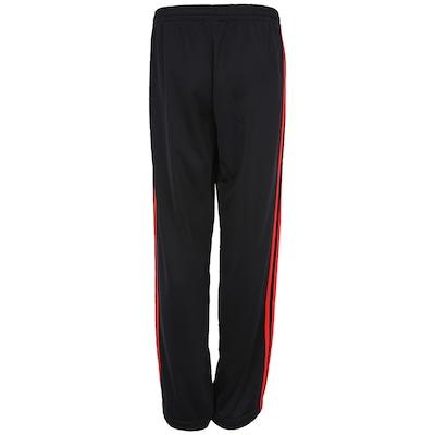Agasalho adidas BTS Knit - Masculino