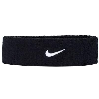 Testeira Nike Swoosh Headband - Adulto