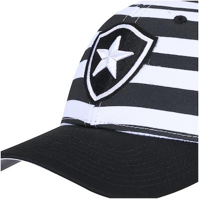 Boné New Era Botafogo Bon040