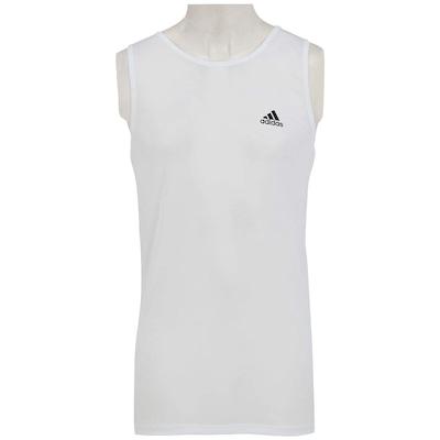Camiseta Regata adidas Essentials Light - Masculina