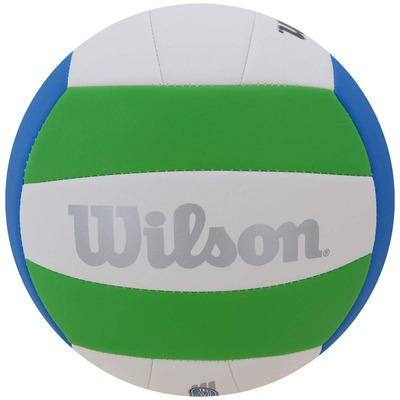 Bola de Vôlei Wilson Attack WTH4892