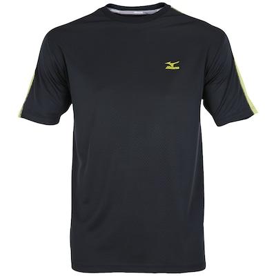 Camiseta Mizuno Angico 2 - Masculina