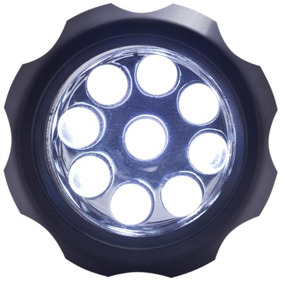 Lanterna Mormaii Fun Com Chaveiro