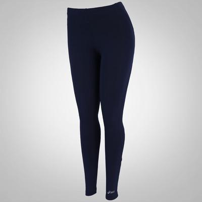 Calça Legging Asics Tight - Feminina