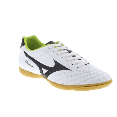 Chuteira de Futsal Mizuno Fortuna 4 In