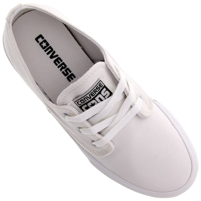 Tênis Converse All Star Pro Skid EV - Unissex