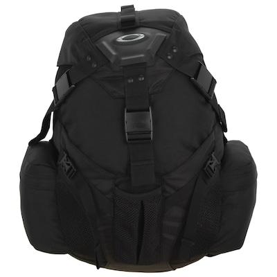 Mochila Oakley Icon Pack 3.0