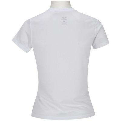 Camiseta Mizuno Extremely 3 - Feminina