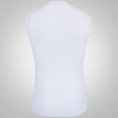 Camisa Regata Umbro Base Layer - Masculina
