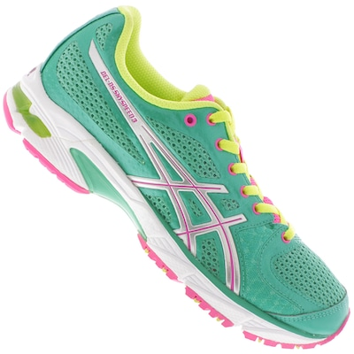 Tênis Asics Gel DS Sky Speed 3 - Feminino
